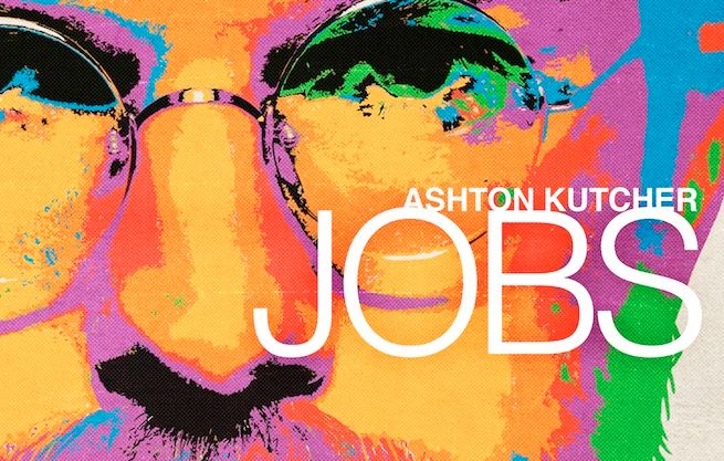 jobs-movie_1520f50d6aaac1